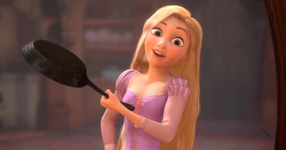 http://www.disneyalwayswithus.com/wp-content/uploads/2015/03/What-Disney-Movies-Taught-Us-About-Girl-Power-Rapunzel-copy.jpg