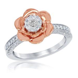 belle-rose-ring-2