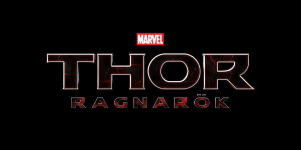 Thor: Ragnarok Chris Hemsworth