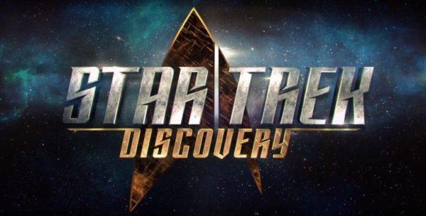 star trek discovery promo