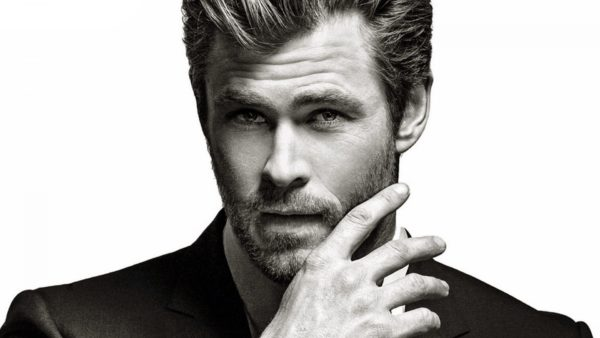 Chris Hemsworth Compleanno