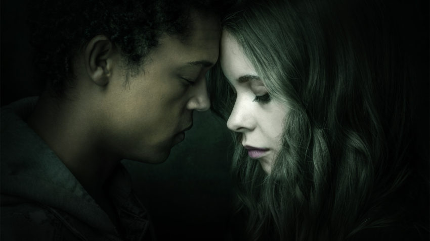 The Innocents Promo
